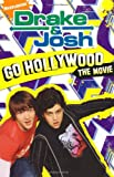 Nickelodeon Go Hollywood: No. 3 (Drake & Josh)