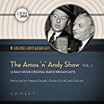 The Amos 'n' Andy Show, Vol. 1 |  Hollywood 360