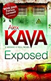 Alex Kava Exposed