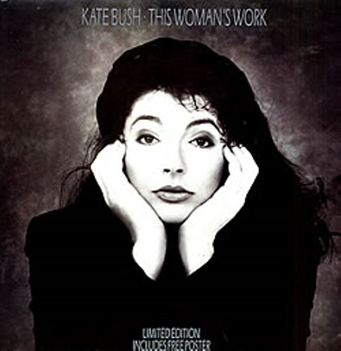 Kate Bush - Christmas - Zortam Music