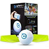 Sphero 2.0 Robot,Smart Toy, Game System For IPod IPhone and IPad