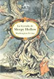 Leyenda de Sleepy Hollow, La (Spanish Edition)