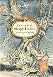Leyenda de Sleepy Hollow, La (Spanish Edition)