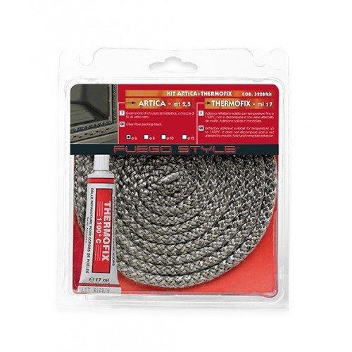 kit-treccia-artica-diam-6-mm-thermofix