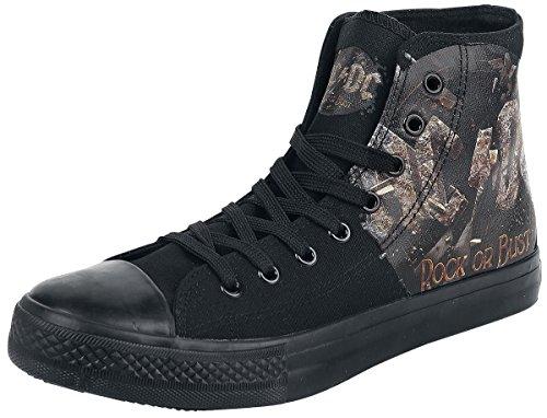 ac-dc-rock-or-bust-sneaker-schwarz-eu37