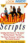 The Seinfeld Scripts: The First and S...