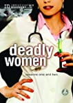 Deadly Women S1/2