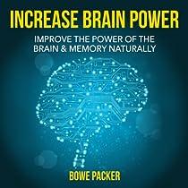 Brain improvement website