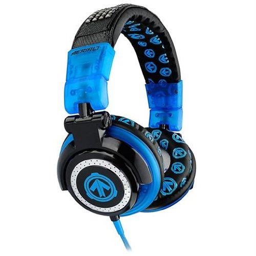 Aerial7 Tank Headphones Thrash, One Size
