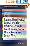 National Intellectual Capital and the...