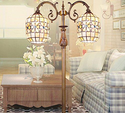 shell-naturale-lampada-da-terra-tiffany-luce-mediterranea-style-lamp-bar-headed-europeo-retro-shell-