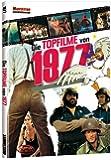 Die Topfilme - 1977: Moviestar Sonderband