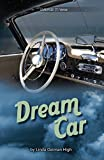 img - for Dream Car [2] (TERL Boosters, Level 1) book / textbook / text book