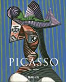 Picasso (3822828246) by Ingo F. Walther