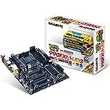 Gigabyte 990FXA-UD3 SKT-AM3+ Motherboard