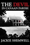 The Devil in Canaan Parish