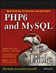 PHP6 AND MY SQL BIBLE