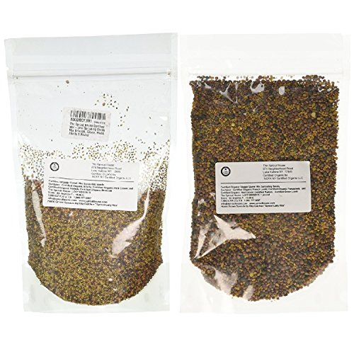 The-Sprout-House-Certified-Organic-Non-gmo-Sprouting-Seeds-Salad-Mix-Broccoli-Clover-Radish-Alfalfa-1-Pound