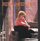 Reba McEntire - The Last One To Know