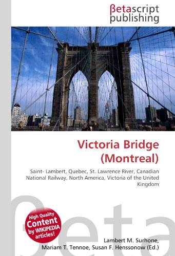 victoria-bridge-montreal-saint-lambert-quebec-st-lawrence-river-canadian-national-railway-north-amer