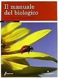 Il manuale del biologico