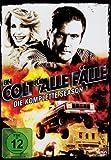 Ein Colt für alle Fälle - Die komplette Season 1 [6 DVDs]