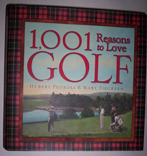 title-1001-reasons-to-love-golf-tj-maxx-edition
