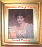img - for Women in Charge: Stories book / textbook / text book