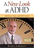 A New Look at ADHD [DVD]