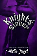 Knights' Sinner (The MC Sinners #3)