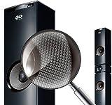 LG BH7430PB sistema: la recensione di Best-Tech.it - immagine 0