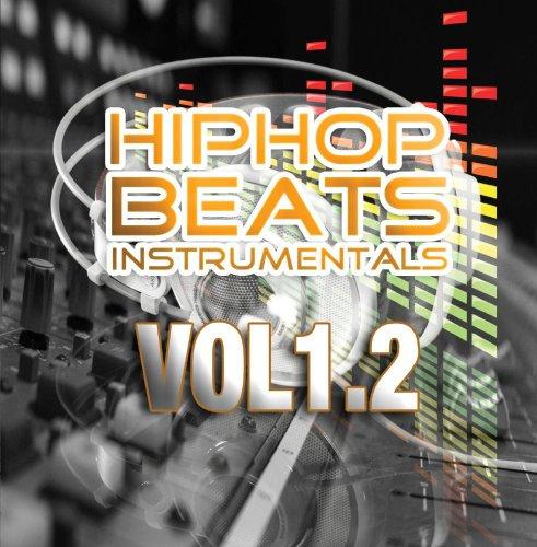 Hip Hop Beats Instrumentals Vol.1.2