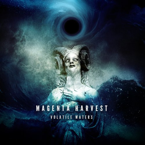 Magenta Harvest-Volatile Waters-CD-FLAC-2014-mwnd Download