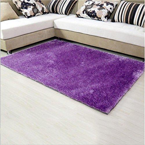 new-day-umidita-tappeto-corea-seta-soggiorno-tavolino-tappeto-antiscivolo-tappeto-pianura-muffa-ligh