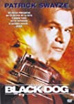 Black Dog [DVD]