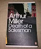 Arthur Miller Death of a Salesman