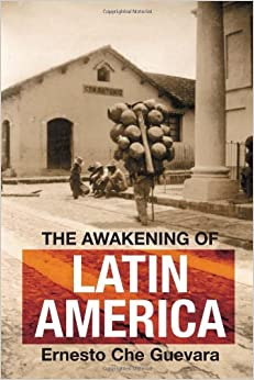 the indian awakening in latin america But india-latin america relations remained lackluster throughout most of india's post-independence history primarily for two reasons: 1) the immense geographical distance separating the two.