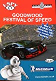 Goodwood festival of speed I-SPY