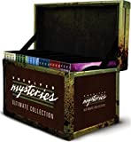 Unsolved Mysteries: The Ultimate Collection