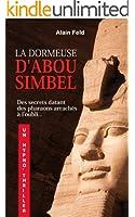 La dormeuse d'Abou Simbel