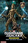 Dragon 1:9 - Guardians of the Galaxy...