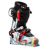 Dalbello KR IL Moro T I.D. Ski Boots 2014 by Dalbello