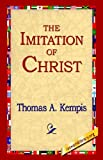 Imitation of Christ (1421809931) by Kempis, Thomas A.