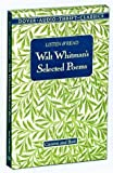 Listen & Read Walt Whitmans Selected Poems