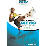 Billy Blanks - Tae Bo Cardio Circuit 1 And 2 [DVD]by Billy Blanks