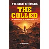 The Culled (The Afterblight Chronicles)