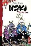 echange, troc Stan Sakai - Usagi Yojimbo, Tome 7 :
