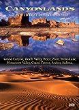Canyonlands: A Southwest Desert Odyssey