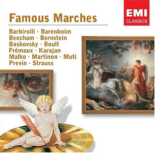 T.I. - Famous Marches - Zortam Music