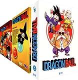 echange, troc Dragon Ball - Intégrale - Pack 3 Coffrets (25 DVD)